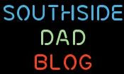 South Dublin Dad Blog