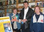 Grampian Books