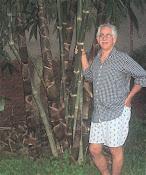 KDL & Dhungri Bamboo Shoots