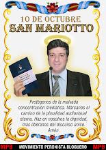 SAN MARIOTTO