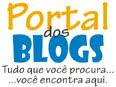 Portal do Blogs