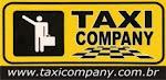 Táxi Company do Brasil