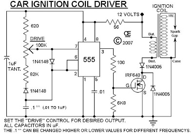 Msd 6al Wiring Diagram Chevy V 8 on 6425 msd ignition wiring diagram
