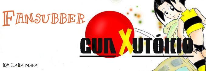 Funsubber GXT