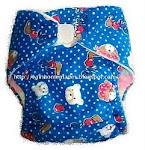 RRP CLOTH DIAPER