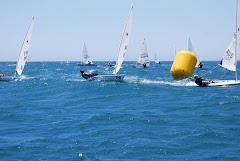 Ajay Racing Down Under-Perth 08-09