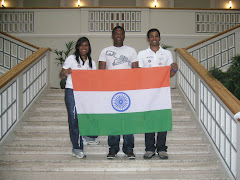 2009 Radial European Championships from today- Rohini and Ajay Rau to Sail for India