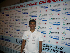 Ajay Rau secures best finish for India at World Championships