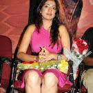 Lakshmi Rai in Pink Dress  Spicy Photo Set