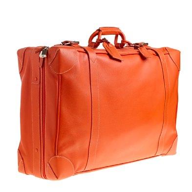 [luggage.htm]