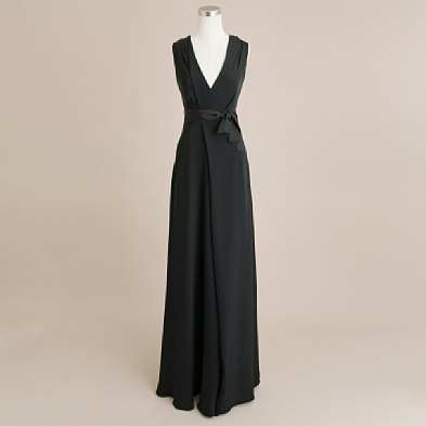 [gown.htm]