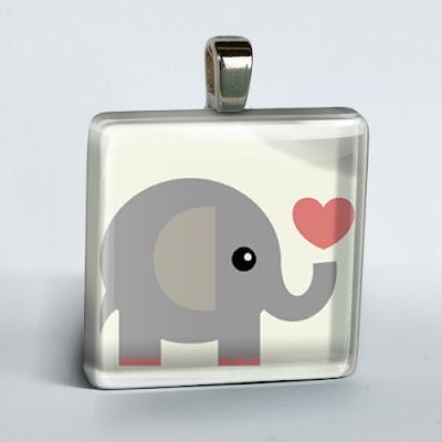 Elefántos medálok minden mennyiségben