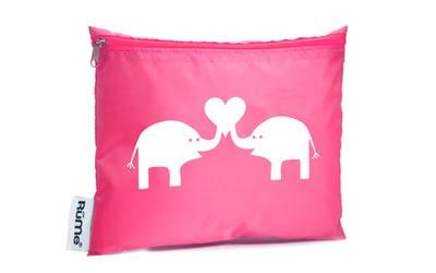 RuMe elefánt
