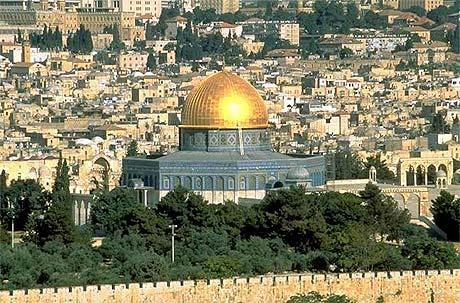http://4.bp.blogspot.com/_vZYdCa3WiFs/TUBO1KUFmyI/AAAAAAAAAHE/Lr0ff_RnkpE/s1600/yerusalem.jpg