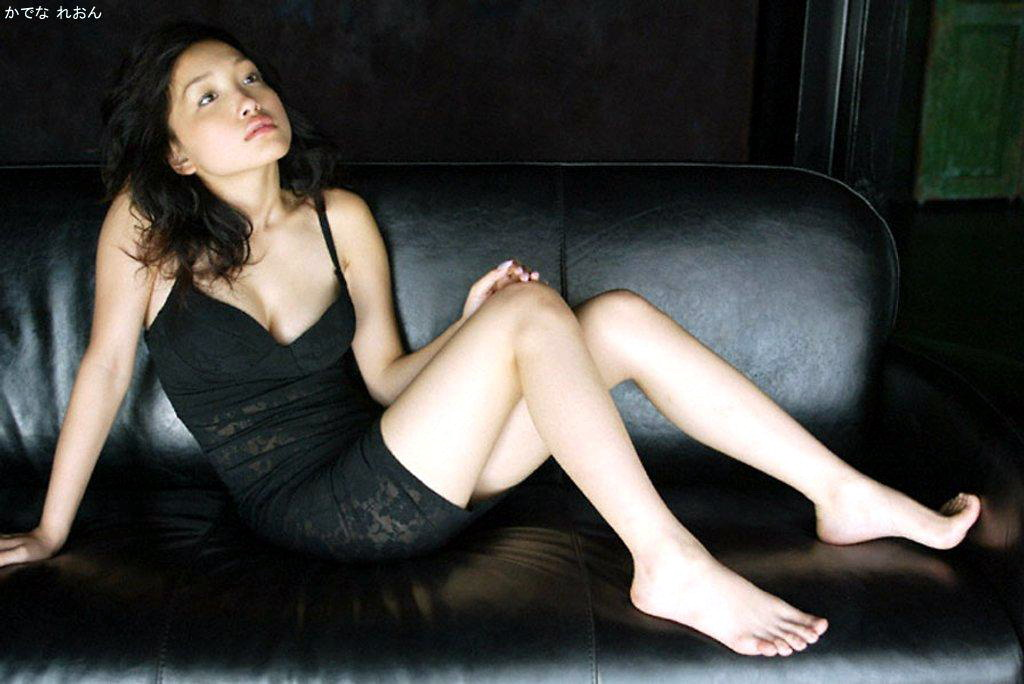 Melissa Halstrom Nude Photos