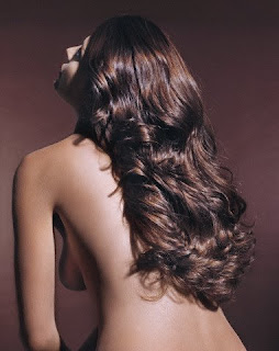 Hair Conditioner, Long Hairstyle 2013, Hairstyle 2013, New Long Hairstyle 2013, Celebrity Long Romance Hairstyles 2087