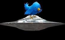 Síguenos en Twitter (Clic en la Imagen)