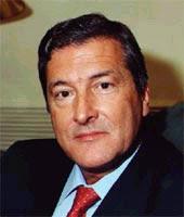 J.J. Benítez WEB Site