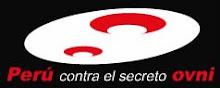 Desclasificación OVNI Perú