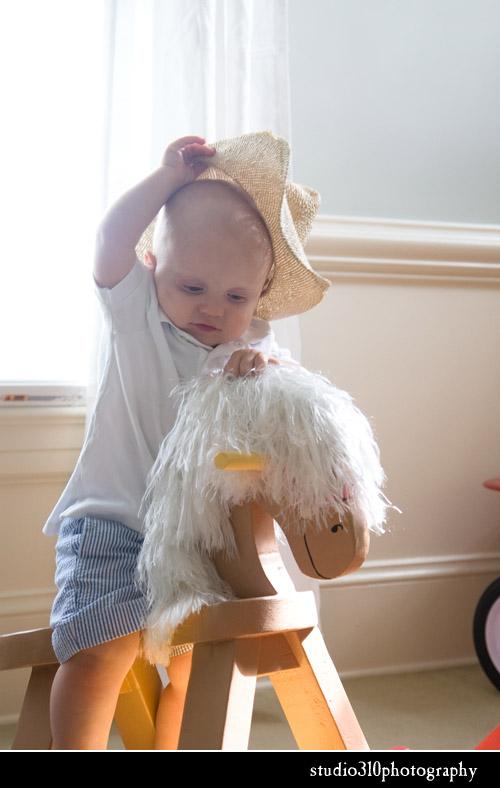 smithfield nc childrens photographer amanda dengler