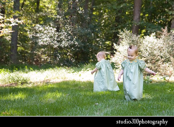 North Carolina kids photographer Amanda Dengler