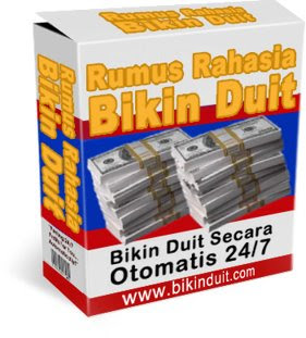 download ebook bikin duit gratis