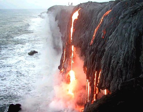 Hawaii 10 Best Places To Visit This Year Travel Info
