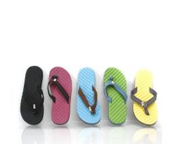 vegan flip flops large size flip flops