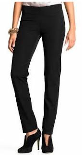 tall leggings - extra long leggings 36 inseam