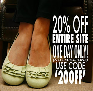 women's large size shoes on sale at Barefoot Tess