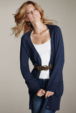 womens tall cardigan at Long Tall Sally