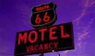 sexo en moteles de puerto rico