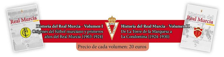 Compra en www.goldelmurcia.es/tienda