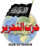 HIZBUT TAHRIR MALAYSIA (HTM)