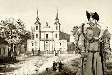 Włodzimierz Iszczuk-Żółkiewski