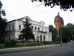 Teatr Polski w Żytomierzu