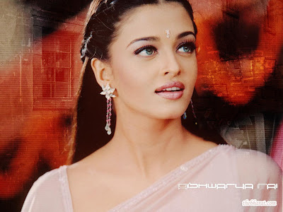 Hot Aishwarya Rai photos