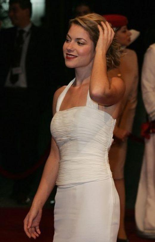 Actress, Girls, Models Hot and Sexy photos: Beautiful Arab Girls