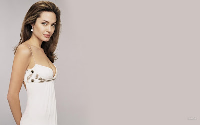Hollywood Actress Angelina Jolie sexy Photo Collection