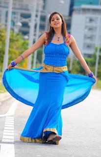 Malayalam Actress Bhavana bikini Photos
