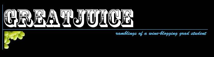 greatjuice.