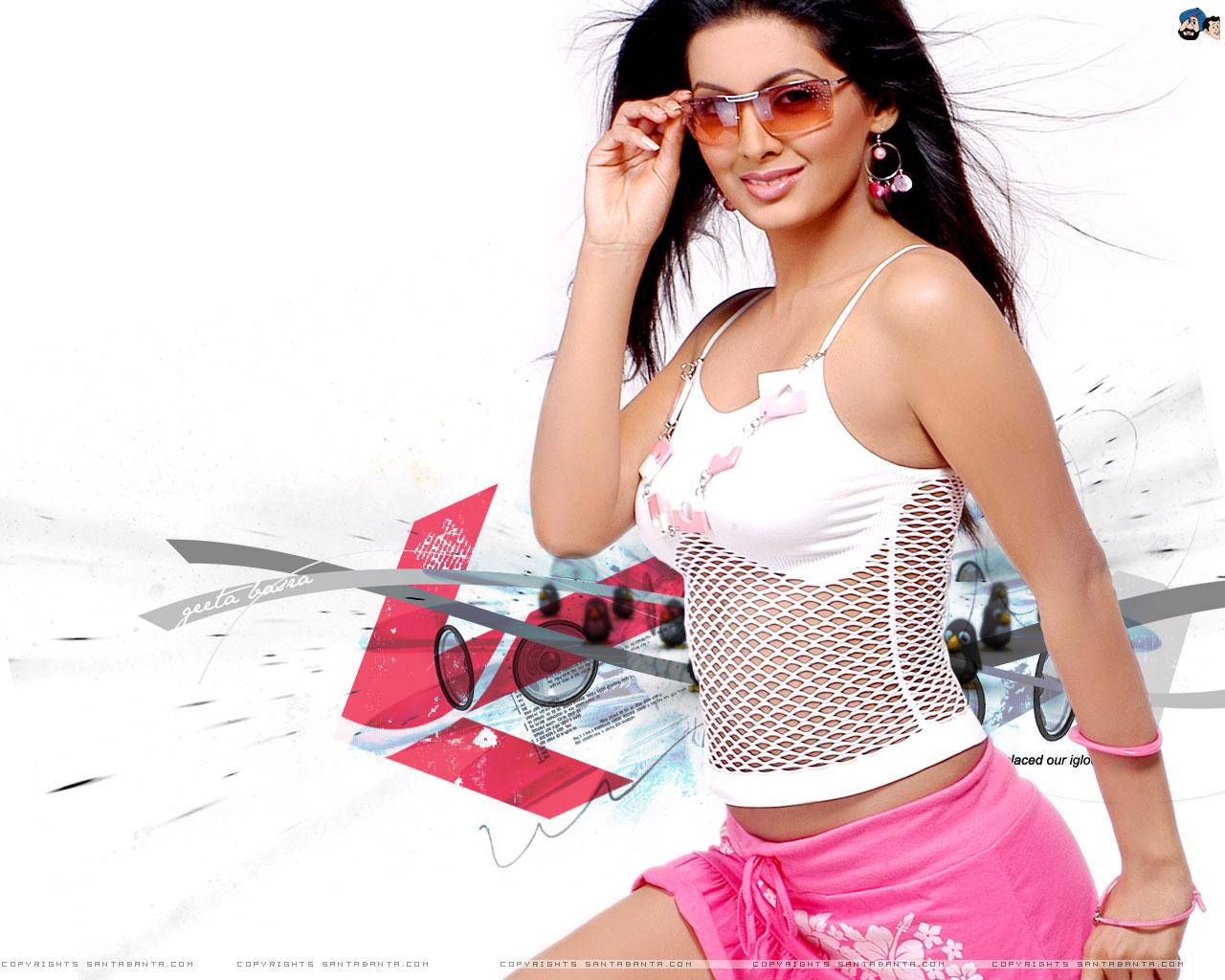 http://4.bp.blogspot.com/_v_hUNXBZfl0/TByeT1g-quI/AAAAAAAABpM/ekw_Wc85UWk/s1600/g8+%284%29.jpg