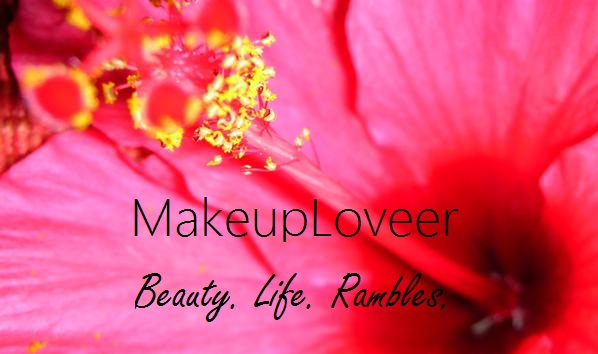 MakeupLoveer