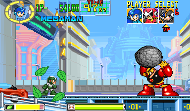 http://4.bp.blogspot.com/_v_umTp0i0pg/SJxKr3QCEcI/AAAAAAAABCk/syI9NfVSG_k/s400/yMega_Man__The_Power_Battle.png