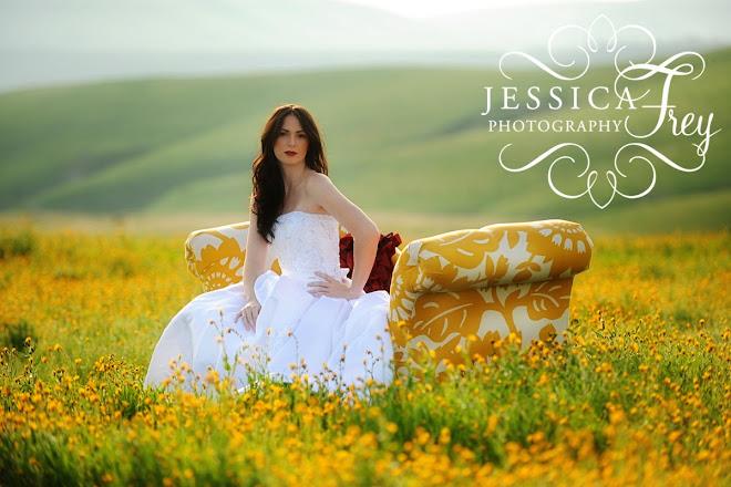 Jessica Frey Photography