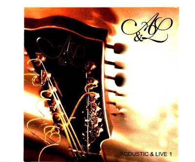 Big Pc Acoustic Amp Live 10 Cd S 201 Xitos Ac 250 Sticos Rock