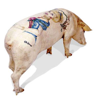 [delvoye-cochon-tatoue.jpg]