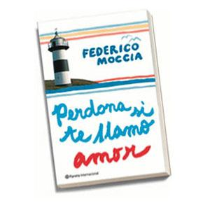 [perdona_si_te_llamo_amor_de_federico_moccia.jpg]