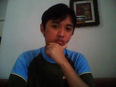 Anggota HIMATEK <br> klik foto untuk melihat profile