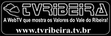 TV RIBEIRA